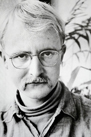 Richard Brautigan in 1963